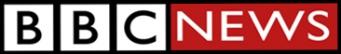 bbc-news-logo
