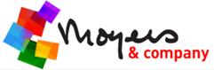 bill-moyers-logo-tiny