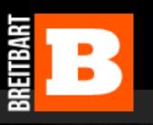 breitbart-news