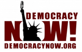 democracy-now-logo-small-white