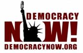democracy-now-logo-small-white