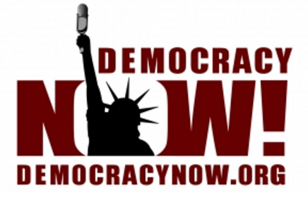 democracy-now-logo-white