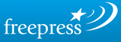 freepress-logo
