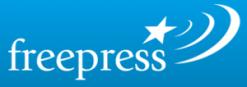 freepress-logo