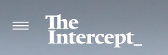 intercept-logo