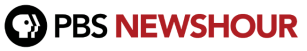 pbs-news-hour
