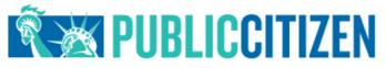 public-citizen-logo