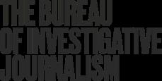 thebureau-of-investigative-journalism-logo