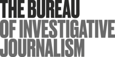 thebureau-of-investigative-journalism-logo