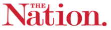 thenation-logo