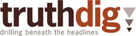 truthdig logo