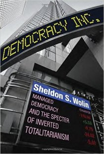 democracy-inc