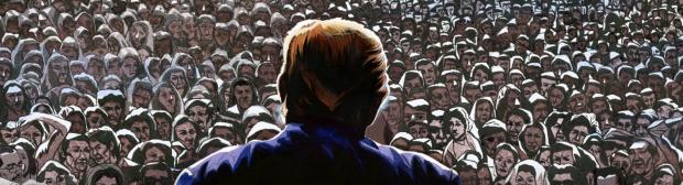 emperor-trump