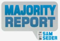 majoritreport-sam-leder-logo