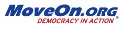 moveon-org-logo