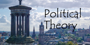 political-theory-2