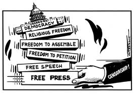 free-press-and-censorship