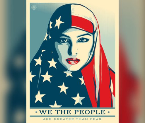 we-the-people-hijab-posted-by-shepard-fairley