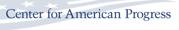 CAP - Center for American Progress.PNG