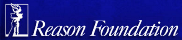 Reason Foundation.PNG
