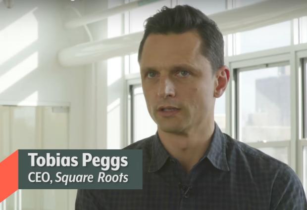 Tobias Peggs.PNG