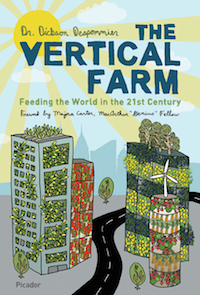 book_the vertical farm.png