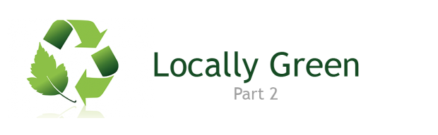 Locally Green Masthead.png