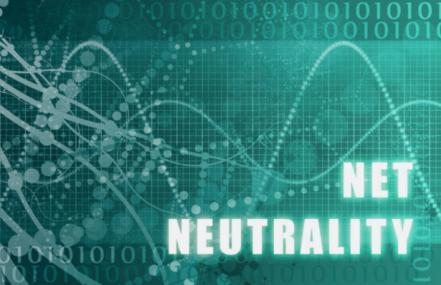 Net Neutrality - from Ars Technica.PNG