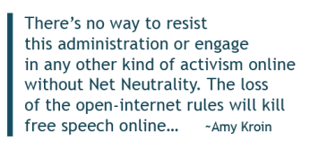net neutrality outquote.png