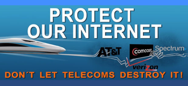 Protect Our Internet - reduced.png