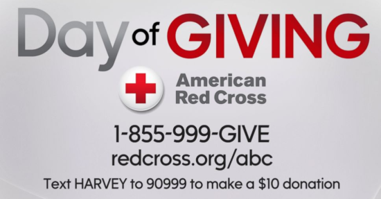 Red Cross - Day of Giving.PNG