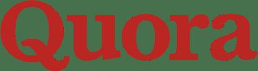 Quora_logo_2015.svg