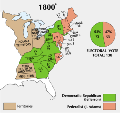 500px-ElectoralCollege1800-Large.png