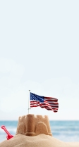 american sandcastle - tallsmall.jpg