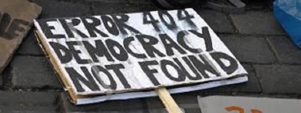 democracy. not found - edited.jpg