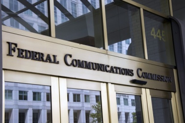 FCC Building - credit FCC.jpg