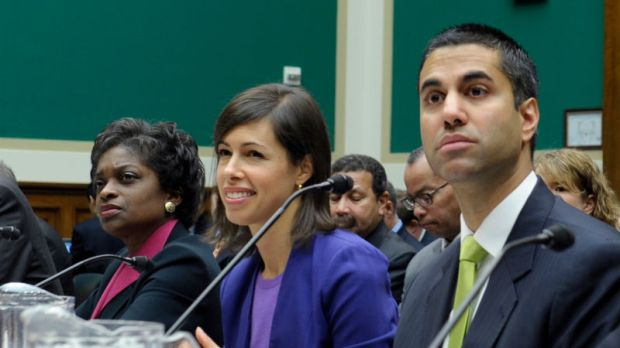 FCC in the hot seat.jpg