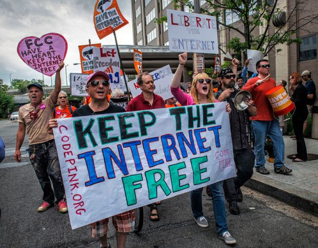 net-neutrality-rally-800x626.jpg