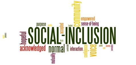 SocialInclusion.jpg