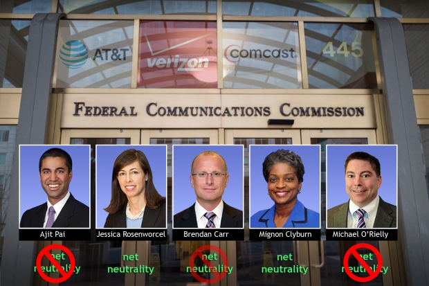 FCC Commission 2.jpg
