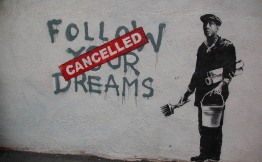 follow your dreams - cancelled - 02.jpg