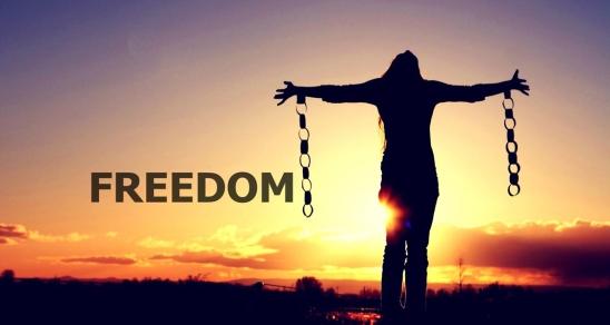 Freedom 002.jpg