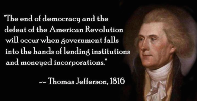 democray-dying - Jefferson.png