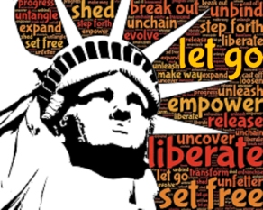 freedom-statue of liberty.jpg