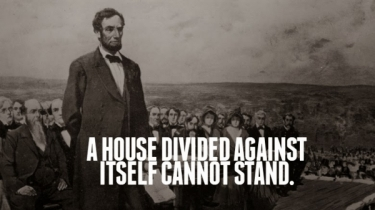 Lincoln - a house divided.jpg