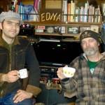 Tea Man with local_190214-150x150.jpg