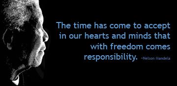 Mandela - Responsibility - blackBG.jpg