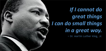 MLK - Small Things - blackBG 1.jpg