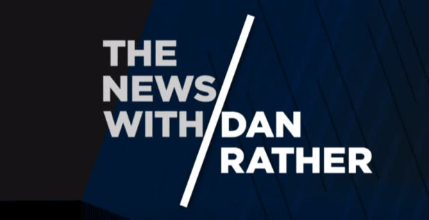 News with Dan Rather - Title.PNG