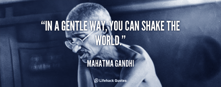 quote-Mahatma-Gandhi-in-a-g BLUE